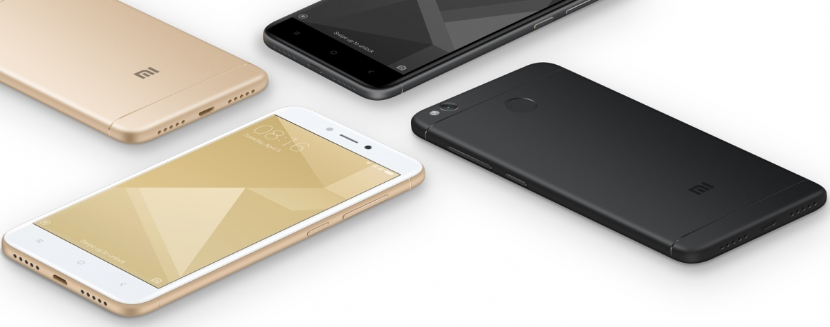 31772a75efa NAMMIEI based on Android 7.1 Nougat operating system to its popular budget  smartphone Redmi 4 Global (India Version). The much-awaited announcement  comes ...