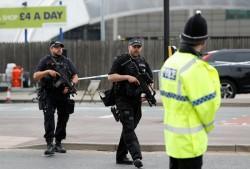 Amir Khan, Manchester bombing, Amir Khan daughter, Ariana Grande, Amir Khan fears anti-Muslim backlash