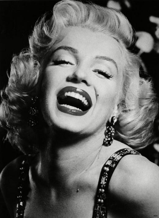 Marilyn Monroe, Roswell crash, UFO, Dr Steven Greer,
