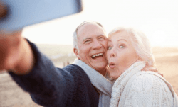 baby boomers, younger generations, longer life,