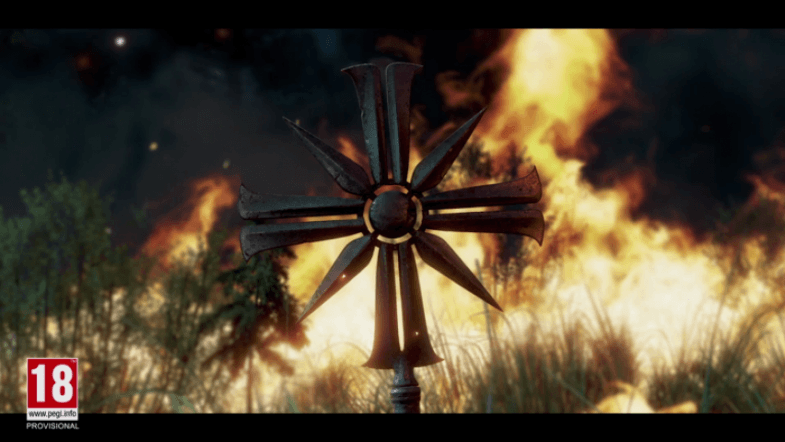 Far Cry 5 Reveal Trailer (PS4, Xbox One, PC)
