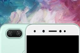 This new Chinese smartphone has 4 cameras: Think again before calling it a phone