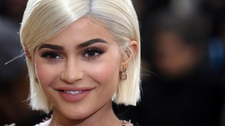 Kylie Jenner's controversial moments