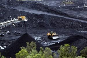 adani enterprises, adani coal project in australia
