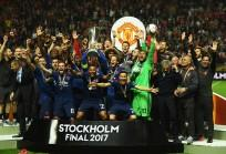 Manchester United, Forbes, Forbes most valuable football team, Real Madrid, Juventus