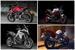 Upcoming bikes in June 2017, Upcoming bikes, India new bikes