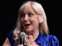 Dick Tracy star Glenne Headly dies at age 63