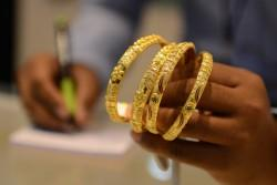 titan, tanishq, gst on gold, gold prices in india, titan share price, pc jeweller share price, tata group, market cap, tata steel share price, tcs share price
