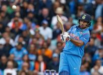 Shikhar Dhawan, India vs South Africa, Champions Trophy, India cricket