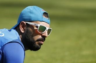 Yuvraj Singh, Yuvraj Singh 300 ODI, India cricket team, India vs Bangladesh, Champions Trophy 2017, India vs Bangladesh Champions Trophy