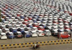 Pre-GST bonanza, car discounts, cars offers, Car offers