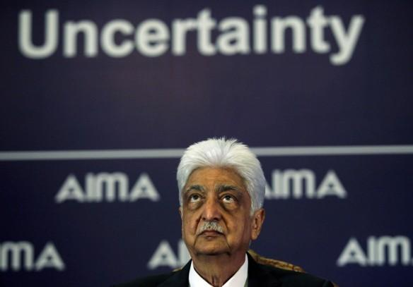 azim premji, premjiinvest, premjiinvest snapdeal, snapdeal flipkart merger, snapdeal cofounders, special payment to snapdeal investors