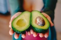 avocado, butter fruit, top 7, benefits, health,