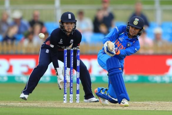 smriti mandhana, womens cricket