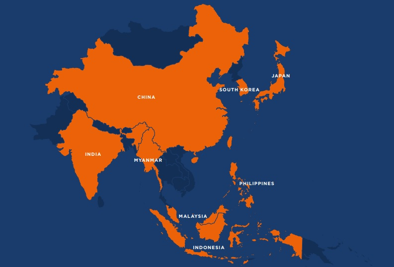 India to add more new mobile subscribers than China in ...
