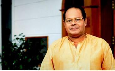 Innocent, bhavana case, AMMA association