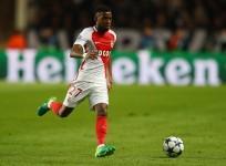 Thomas Lemar, Monaco, Arsenal, transfer news, Arsene Wenger
