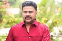 Actor Dileep, Actor Dileep arrest, Actor Dileep in jail