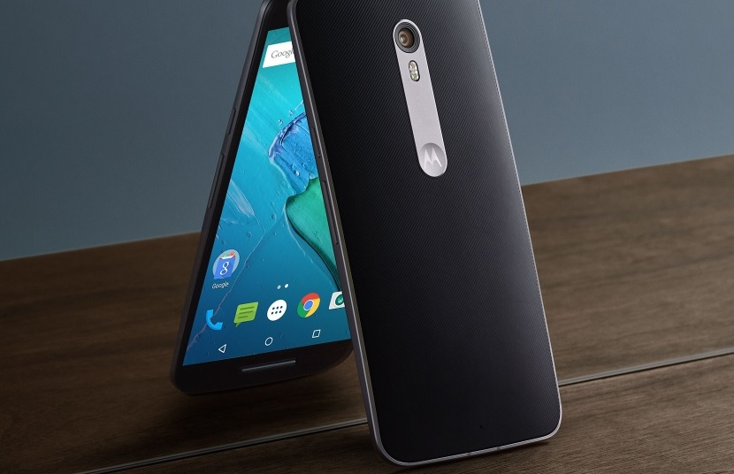 Android 70 nougat update schedule for moto x style in india moto android 70 nougat update schedule for moto x style in india moto x play moto g4 play droid maxx 2 in the offing ccuart Choice Image