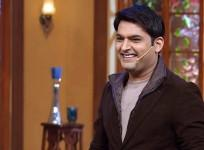 Kapil Sharma and his rise to stardom
