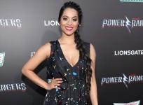 Internet personality Lilly Singh