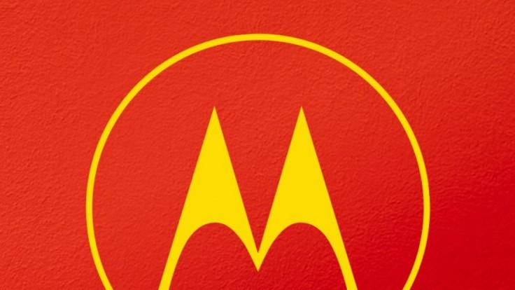 Motorola launches affordable Moto E4 series in India