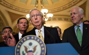 CBO: Obamacare repeal bill would raise number of uninsured by 27 million by 2020