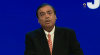 RIL Chairman and MD Mukesh Ambani