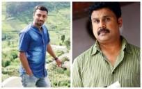 Appuni, Dileep, Bhavana, Bhavana case
