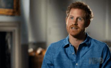 Producer speaks of surprising revelations in new Diana documentary