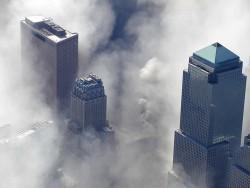US terror attack