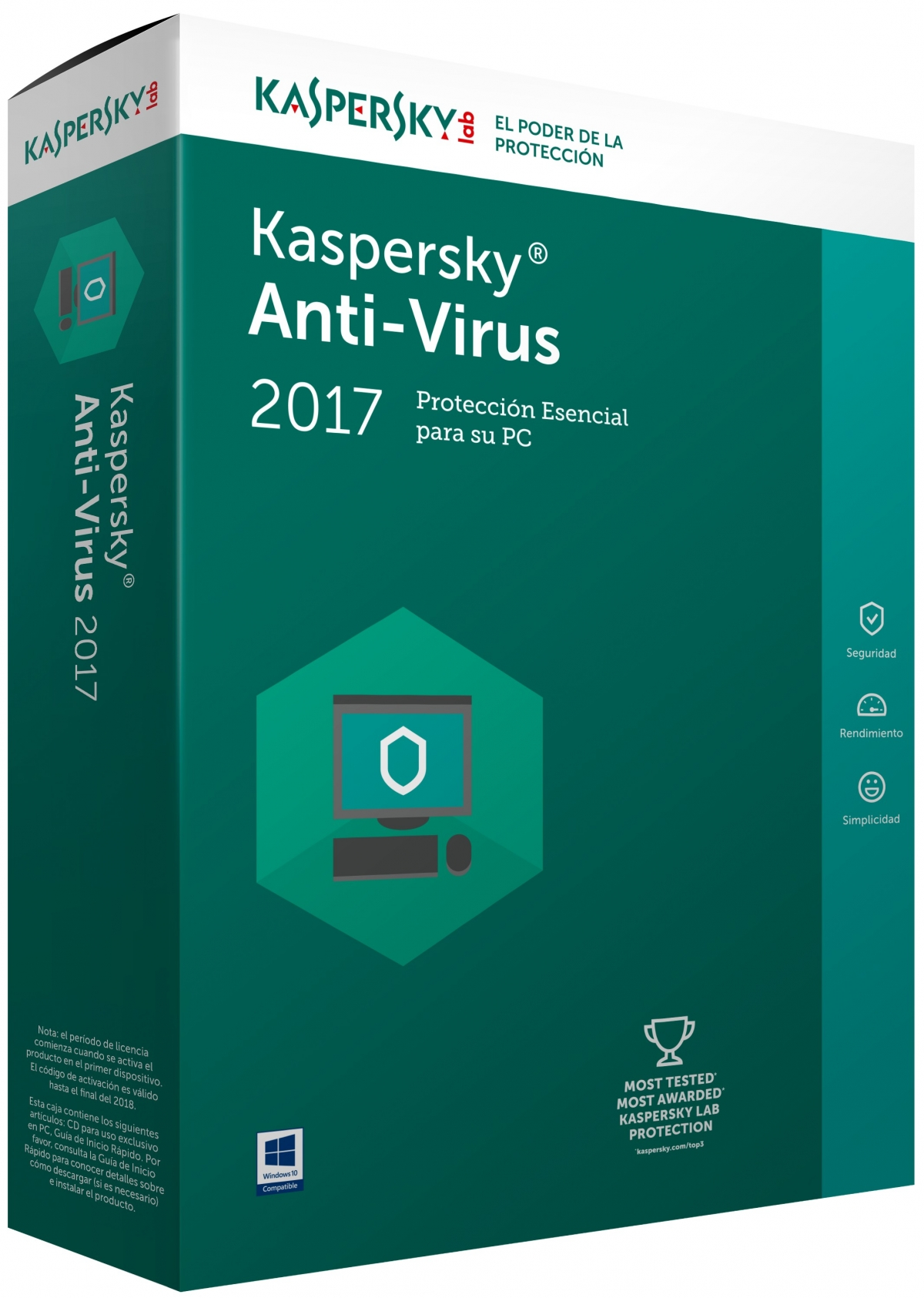 anti virus Bitdefender antivirus plus 2019 is the best antivirus software for computers running windows 10 it found 99 percent of the malware threats we used during our protection tests and earned perfect or near-perfect scores in other test lab results, like av-test and av-comparatives.