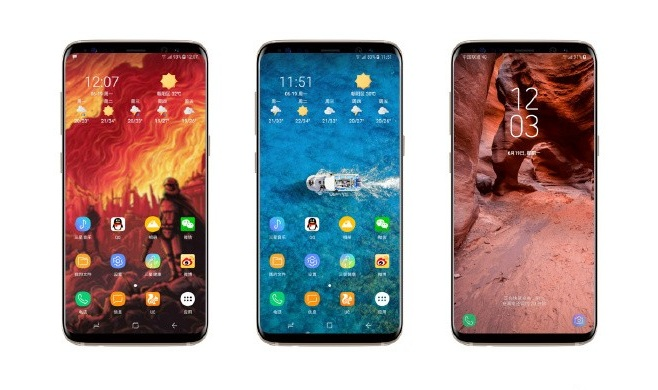 Most-anticipated features of Samsung Galaxy Note 8
