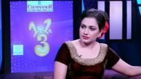 Rimi Tomy, Dileep case, Bhavana, Bhavana case