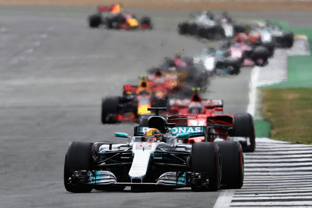 f1 hungarian gp 2017 practice session live streaming information and tv schedule ibtimes india. Black Bedroom Furniture Sets. Home Design Ideas
