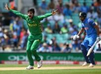 Mohammad Amir, Rohit Sharma, Pakistan cricket