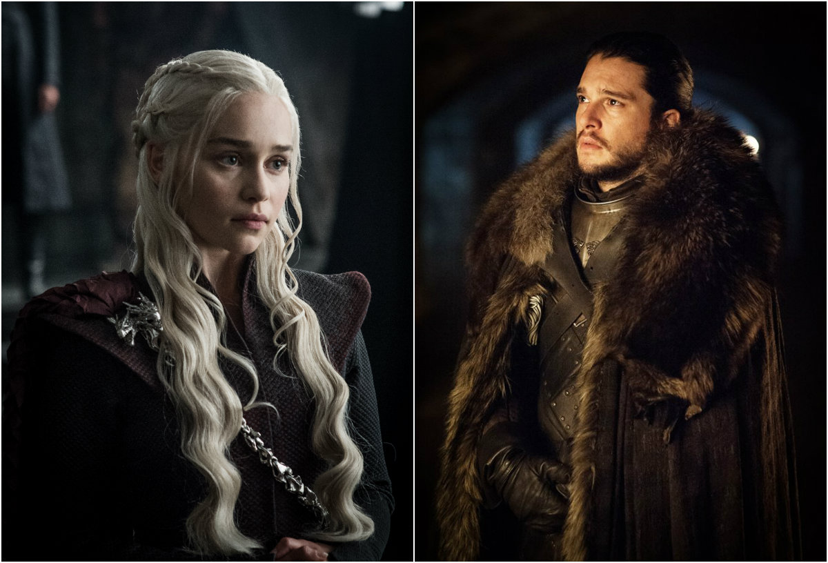 hbo hackers drop ransom note and more game of thrones