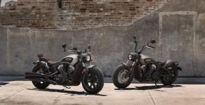 Indian Scout Bobber, Indian Scout Bobber India, Indian Scout Bobber bookings