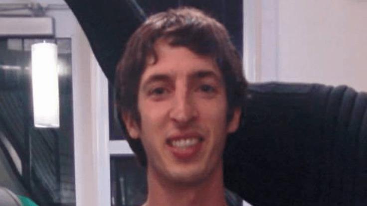 Google fires employee James Damore behind anti-diversity memo