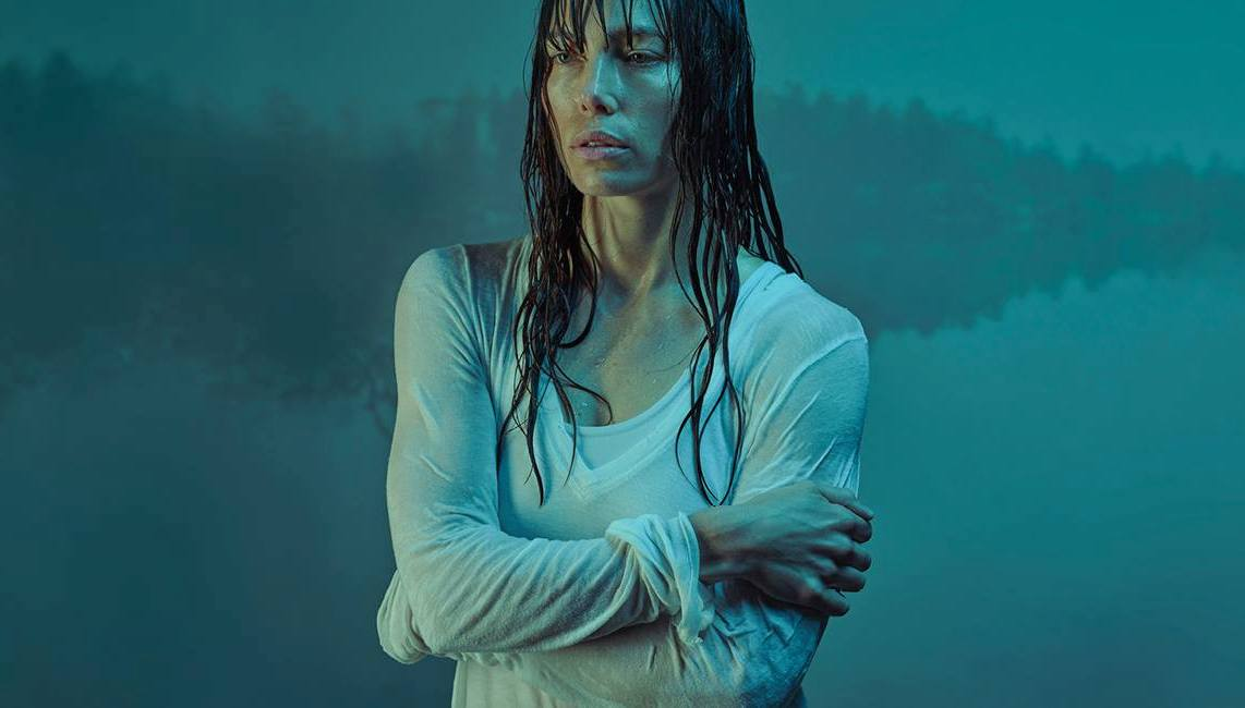 the sinner episode 2 preview  cora u0026 39 s past responsible for frankie u0026 39 s murder