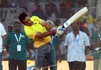 MS Dhoni, IPL 2018, India cricket