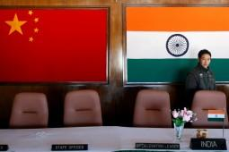 US is 'not sincerely supporting' India, says Chinese daily as Tillerson visit nears: What does China want?