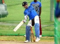 MS Dhoni, India vs Sri Lanka, ODI series