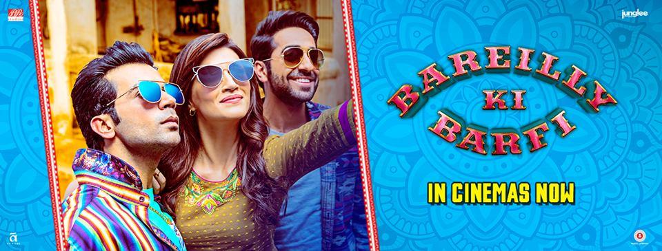 watch barfi movie online