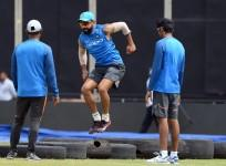 Virat Kohli, India vs Sri Lanka, India ODI cricket