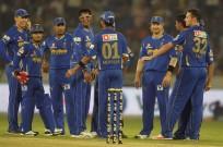 Rajasthan Royals, IPl 2018,