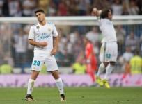 Marco Asensio, Real Madrid, Manchester United, Transfer deadline