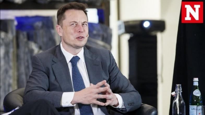 Could artificial intelligence cause World War 3?  Elon Musk fears it might