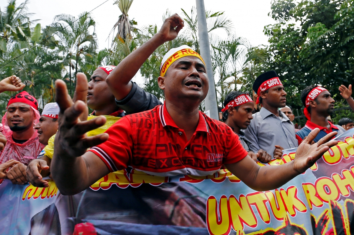 indian crisis As news reports of scams pour in one after the other, it is becoming clear that credit administration in india's public sector banks is a near-sham recently, when quarterly results were being published, there was a virtual competition among the psbs in declaring losses, or at least a decline in.