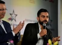 Virat Kohli, India cricket, India vs Australia